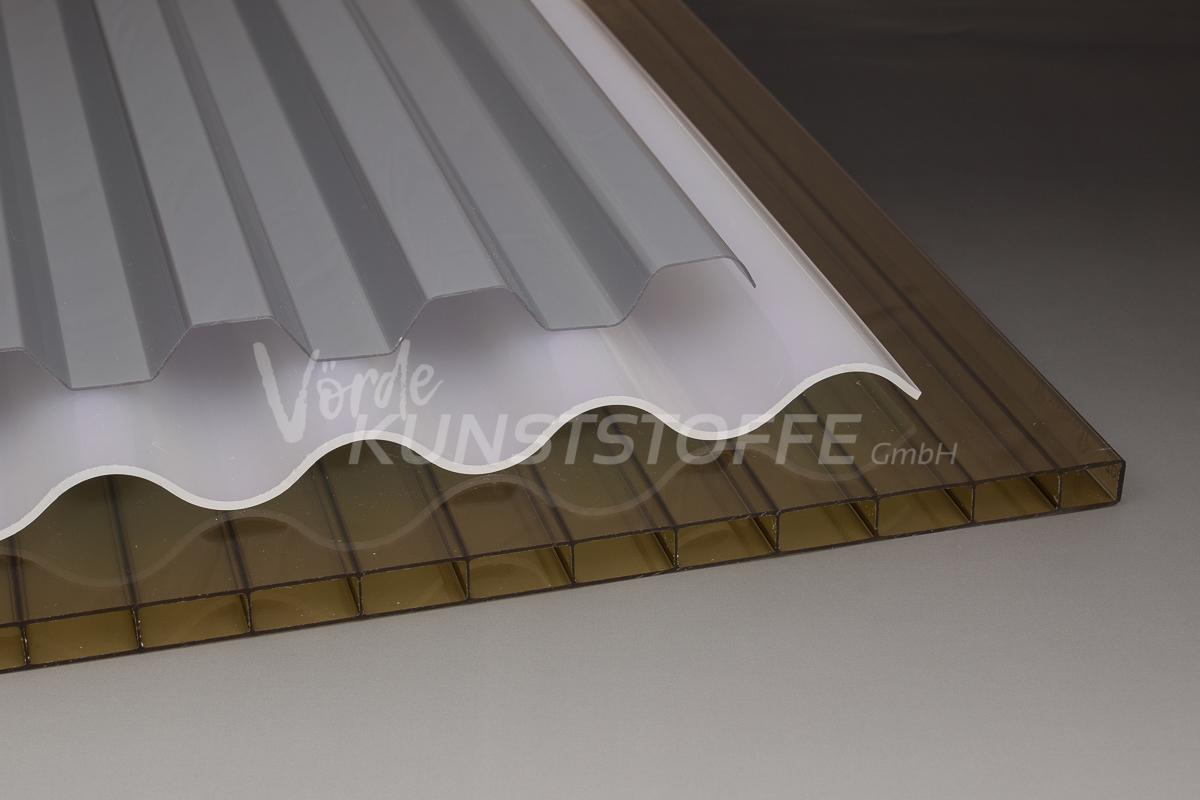 Die Vorteile Von Dachplatten Aus Kunststoff Vorde Kunststoffe