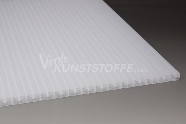 Stegplatten Polycarbonat IQ-Relax 16mm