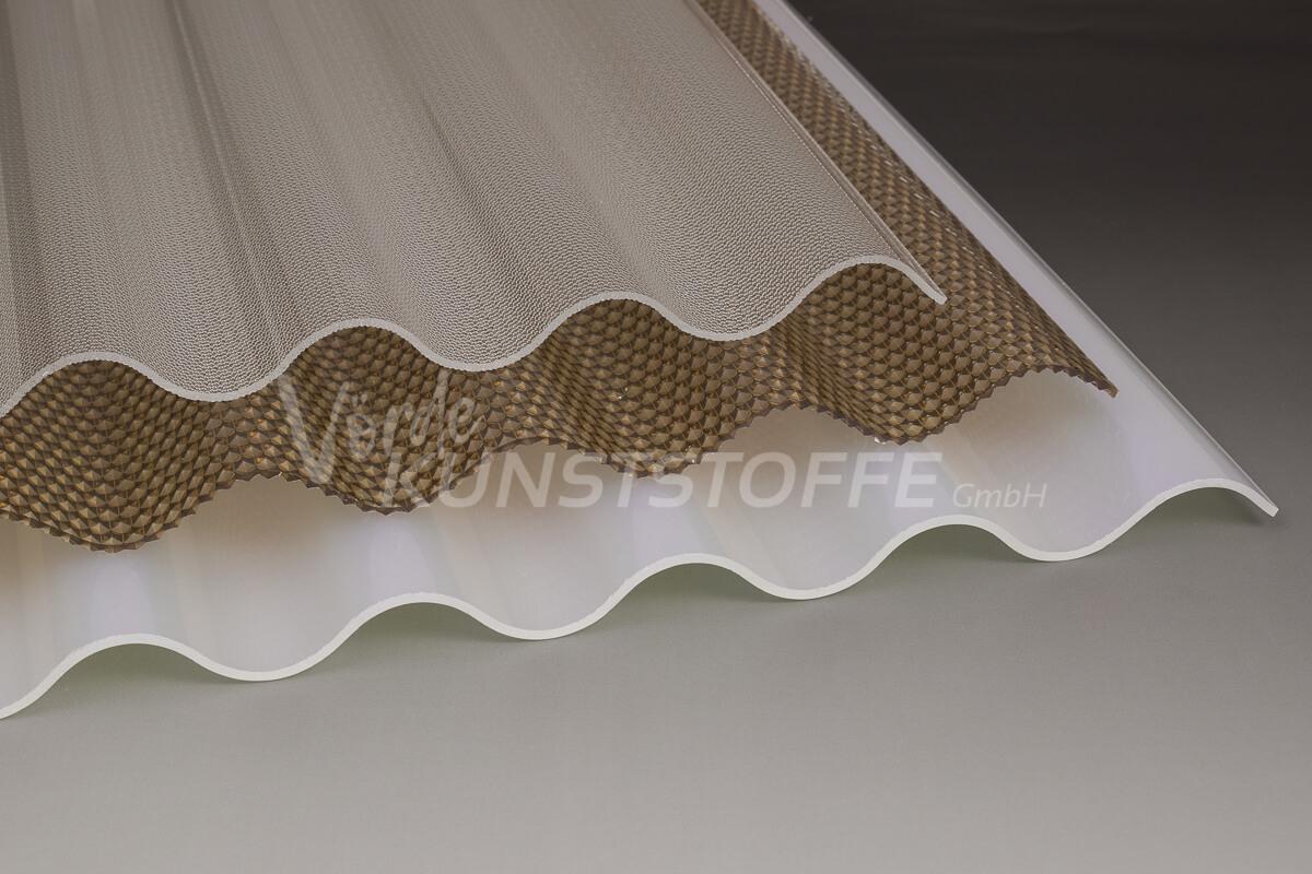 die unterschiede zwischen acrylglas und polycarbonat v rde kunststoffe. Black Bedroom Furniture Sets. Home Design Ideas