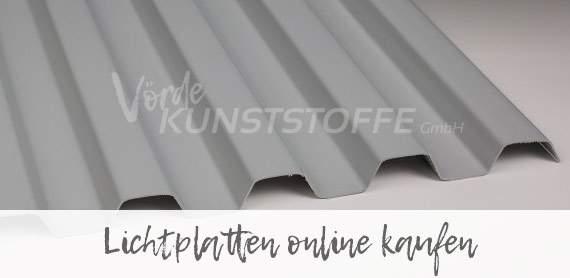 Moderne Sollux Lichtplatten in Trapezform unkompliziert online kaufen