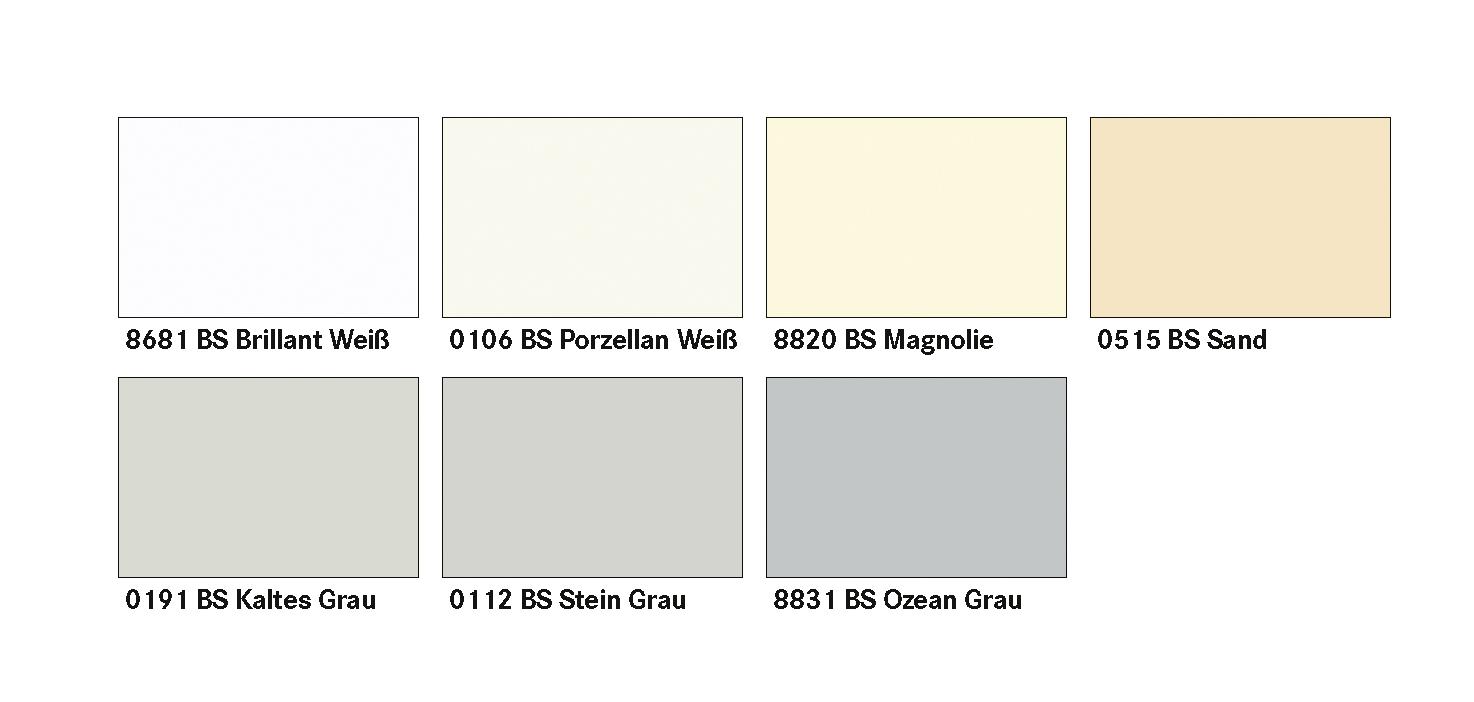 Sonstige Zuschnitte Aus Hpl Platten 6 Mm Ab Lager Lieferbar In 3 Farben Heimwerker