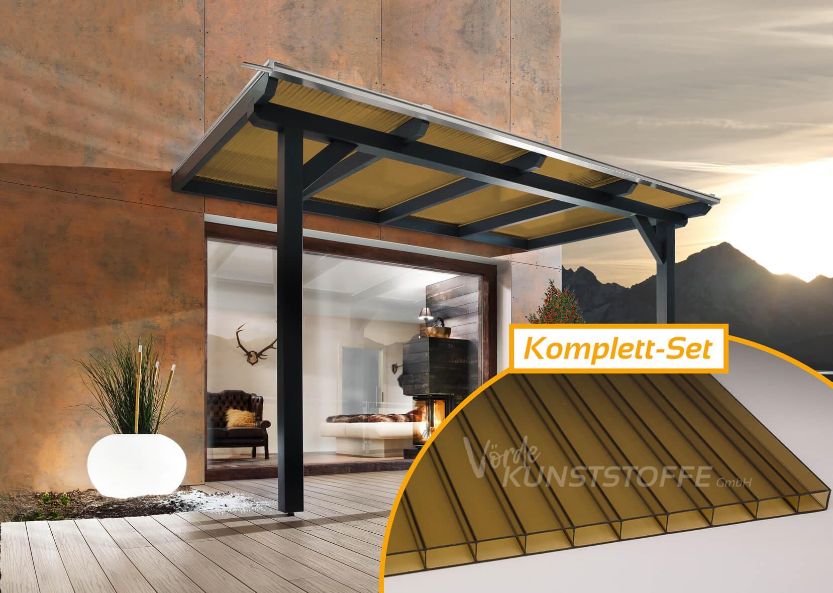 stegplatten richtig zuschneiden so wird 39 s gemacht. Black Bedroom Furniture Sets. Home Design Ideas