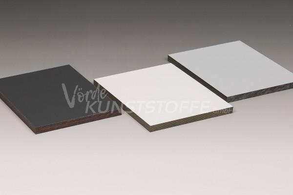 Uniplan HPL-Platten 6mm