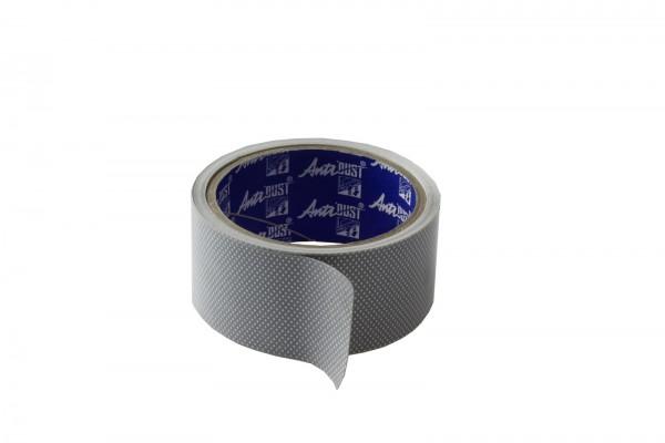 Anti-Dust-Tape 38mm zum Abkleben der Stegplatten