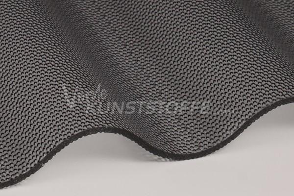 Perle-graphit-Detail1h0V7PbXPS6An