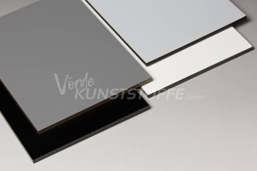 Stylam Fassadenplatten B1 6mm